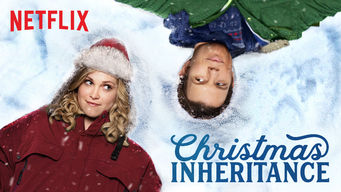 christmas inheritence
