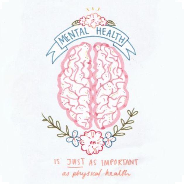 mental health 2.0