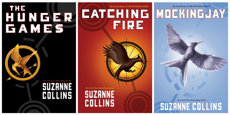 Hunger-Games-trilogy.png