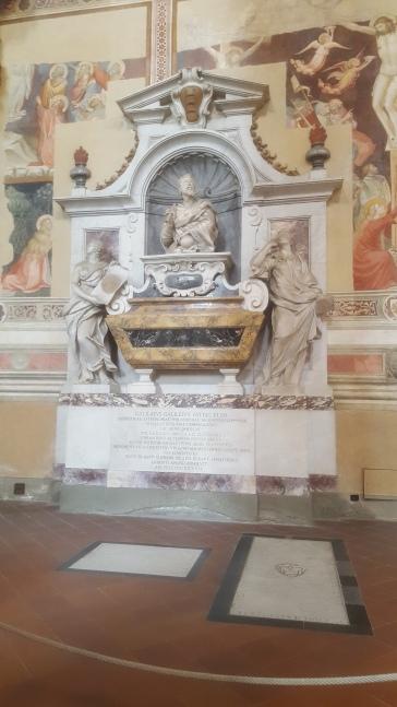 "Dante Alighieri""s tomb"