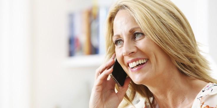 o-WOMAN-TALKING-ON-THE-PHONE-facebook.jpg